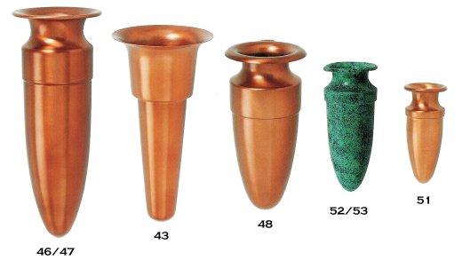 Flower Vase Lifter on jar lifter, furniture lifter, bag lifter, window lifter, stand lifter,