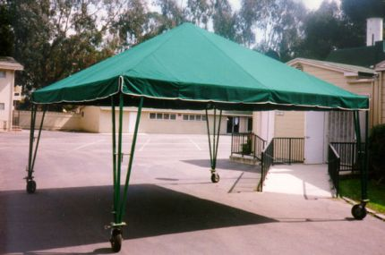 Long lasting and convenient this tent comes complete with full swivel head pneumatic tire casters for ease of movement across even the roughest cemetery ... & Hepburn Superior U.S. Chemical - A Funeral Cemetery u0026 Crematory ...